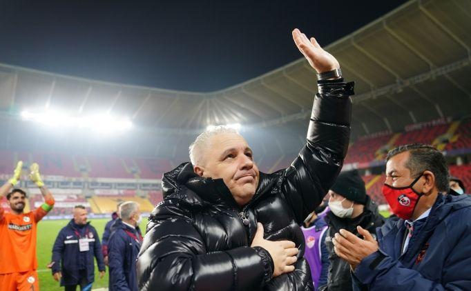 Sumudica, REGE in Turcia! Ce au postat turcii dupa a patra victorie consecutiva