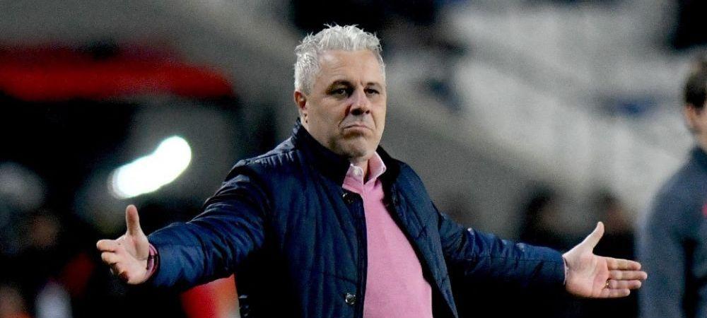 """Sumudica e gata sa PLECE de la Gaziantep! Mesaj DIRECT pentru conducerea clubului turc: """"E lipsa de respect! Sa nu creada ca astept pana atunci!"""""""