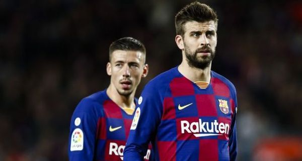 Barcelona da prima LOVITURA a iernii! Un fost campion mondial urmeaza sa ajunga pe Camp Nou: agentul a confirmat TOTUL