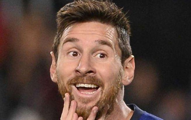 """Koeman a fost cat se poate de sincer despre Messi! """"Vorbesc mult cu jucatorii, dar cu el fac asta!"""" Antrenorul a fost intrebat daca regreta decizia de a veni la club"""