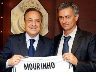 """Anunt BOMBA in ziua de Craciun! """"Are un acord cu Florentino Perez!"""" Dupa Bale si Reguilon, Tottenham mai aduce un fotbalist de la Real Madrid! Lovitura de TITLU data de Mourinho"""
