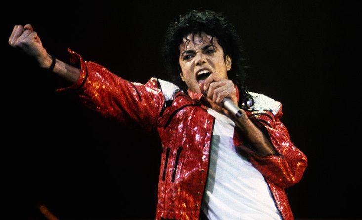 A fost vanduta cea mai de pret AMINTIRE a lui Michael Jackson. Care e pretul si cine a cumparat-o.
