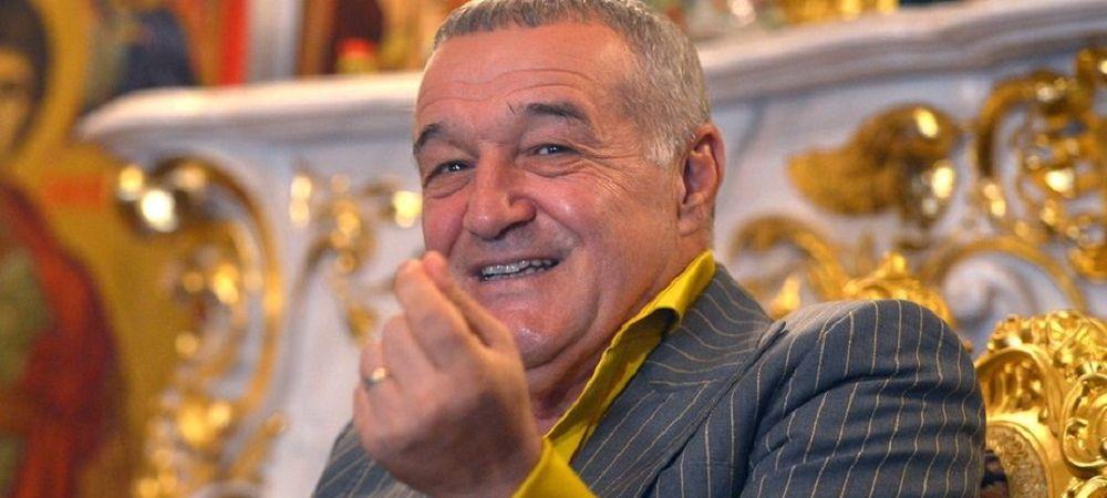 """Amintiri INCREDIBILE din tineretea lui Becali! Cum era cunoscut patronul de la FCSB si cum a castigat primii bani. """"I-am acoperit cu un celofan sa nu ii ploua"""""""