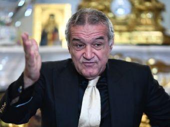 Probleme pentru fundasul transferat de FCSB! Radunovic nu se va prezenta la reunirea echipei lui Gigi Becali! Ce s-a intamplat