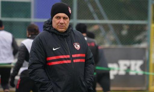 ACUM LIVE: Gaziantep 2-1 Alanyaspor | Continua ASALTUL lui Sumudica in Turcia! Gaziantep se poate apropia la 2 puncte de liderul Galatasaray