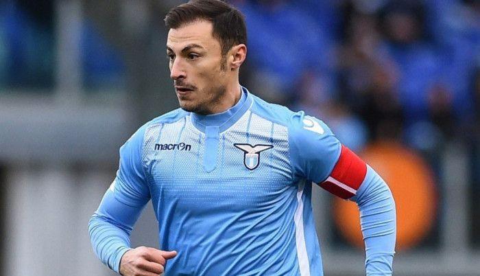 """Stefan Radu, la un pas sa plece din Italia dupa 12 ani! Ce super echipa vrea sa il transfere: """"Vor sa il ia in ianuarie!"""""""