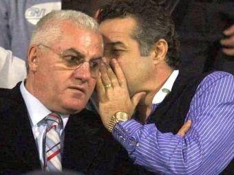 """Dragomir, DEZVALUIRI incendiare de la partidele de poker jucate cu Becali, Porumboiu si Mircea Sandu! """"Nu vorbea nimeni despre fotbal. Gigi era tare!"""""""