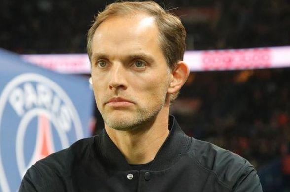 Dat afara de la PSG, Tuchel poate ajunge pe banca unei SUPER echipe din Anglia! Ce formatie de titlu il doreste pe antrenorul german