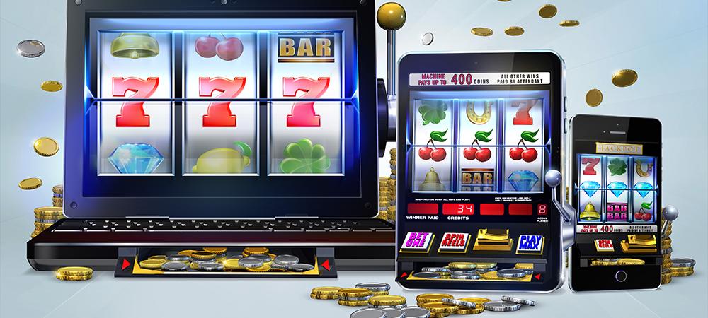 Bani Pierduti La Sloturi – Cum să retragi câștigurile într-un cazinou online