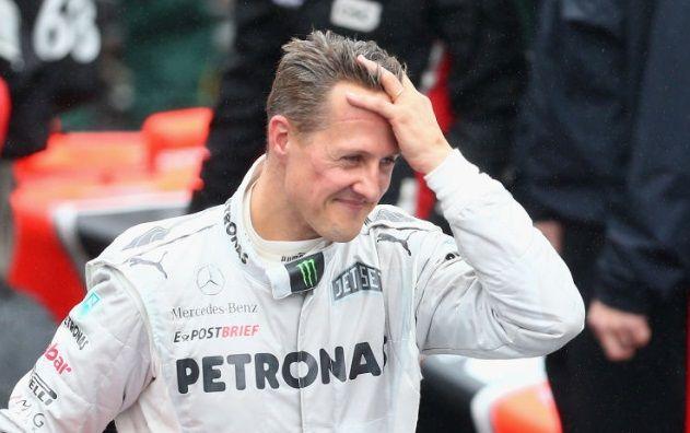 7 ani fara Michael Schumacher. Starea de sanatate a germanului e un MISTER. Singura DOVADA a disparut fara urma