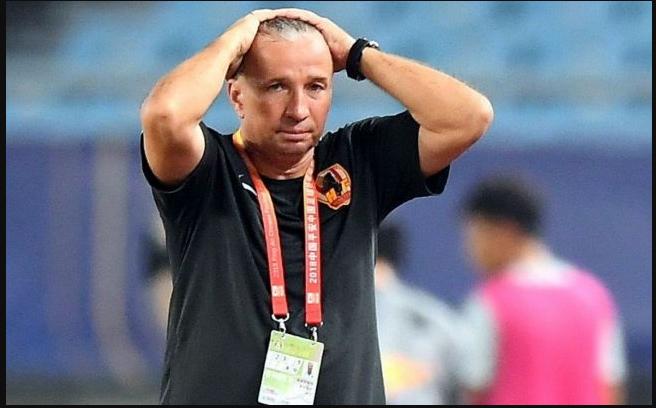 """Chelsea, VIS INTERZIS pentru Petrescu?! Sumudica a dat verdictul: """"Nu stiu daca va ajunge vreodata acolo!"""" Ce spune despre Gigi Becali"""