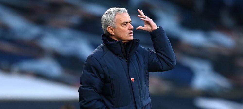 Inca un meci amanat in Premier League din cauza EXPLOZIEI de cazuri Covid: Tottenham - Fulham NU se joaca! Tot mai multe voci cer PAUZA FORTATA in campionat