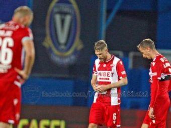 "Marius Niculae nu ii da foarte multe sanse lui Dinamo: ""Se scufunda corabia!"" Ce crede ca se va intampla cu echipa in perioada urmatoare"