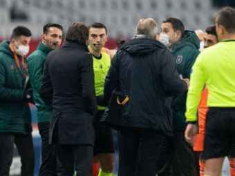 """""""Am avut mari probleme cu el, vorbea urat cu jucatorii!"""" Sebastian Coltescu, atacat dur de un antrenor roman! """"Hategan trebuia sa il elimine la PSG - Basaksehir"""""""