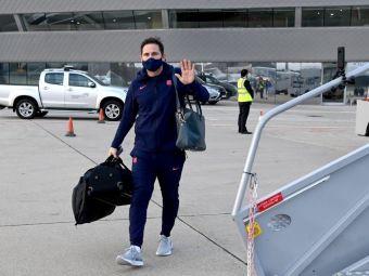 Lampard e pe faras la Chelsea! Numele mari luate in calcul sa il inlocuiasca pe banca londonezilor
