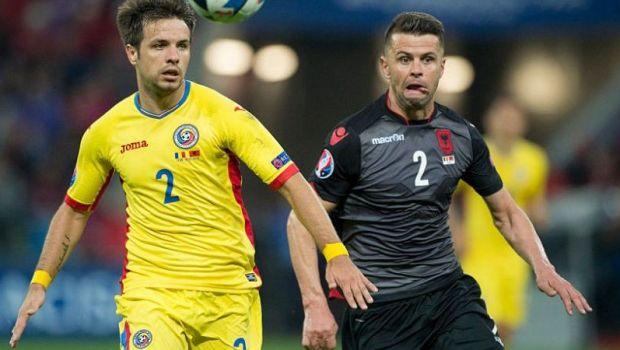 OFICIAL | Alexandru Matel a semnat cu o echipa din Liga 1! Anuntul facut de club
