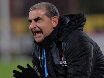 """Gane DA DE PAMANT cu conducatorii lui Dinamo dupa o noua promisiune incalcata: """"Acesti oameni sunt dusi cu sorcova! Nu avem cu cine sa vorbim!"""" Ce spune despre situatia lui Camara"""