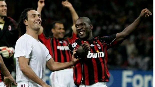 Un fotbalist legendar de la Real Madrid si AC Milan, favorit sa ii ia locul lui Sumudica la Gaziantep!