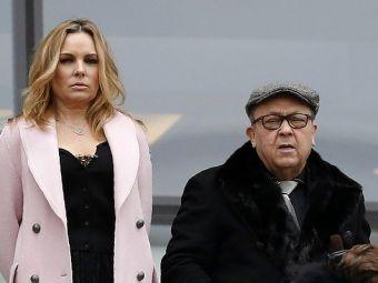 INCREDIBIL! Stirea care a starnit reactiile a milioane de fani! West Ham a angajat o fosta actrita de filme pentru adulti in cadrul clubului! Ce pozitie va ocupa