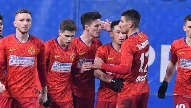 "EXCLUSIV   ""Data viitoare plecam si noi intr-o tara din zona galbena!"" CFR Cluj, gata de RAZBOI dupa cantonamentul FCSB din Antalya"