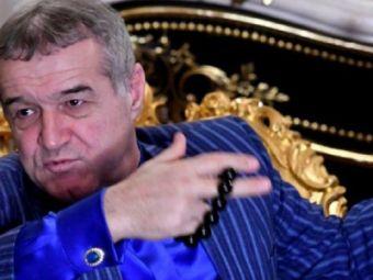 """Rotaru ii raspunde lui Becali, dupa declaratiile facute! """"Eu zic ca a fost o ironie ieftina, daca toti suntem prosti!"""" Ce a spus despre pierderea lui Octavian Popescu"""