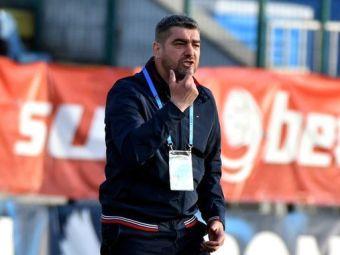 ULTIMA ORA! Liviu Ciobotariu este aproape de o revenire in Liga 1! Hermannstadt il doreste in locul lui Ruben Albes!
