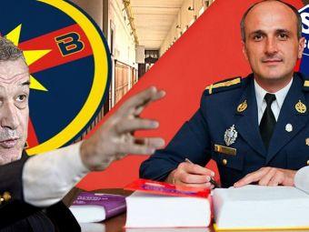 Presedintele Asociatiei 'Salvati Steaua', invitat special la emisiunea 'Ora exacta in sport'! Totul despre lupta cu CSA pentru palmares, duminica, de la 10:15 pe PRO X