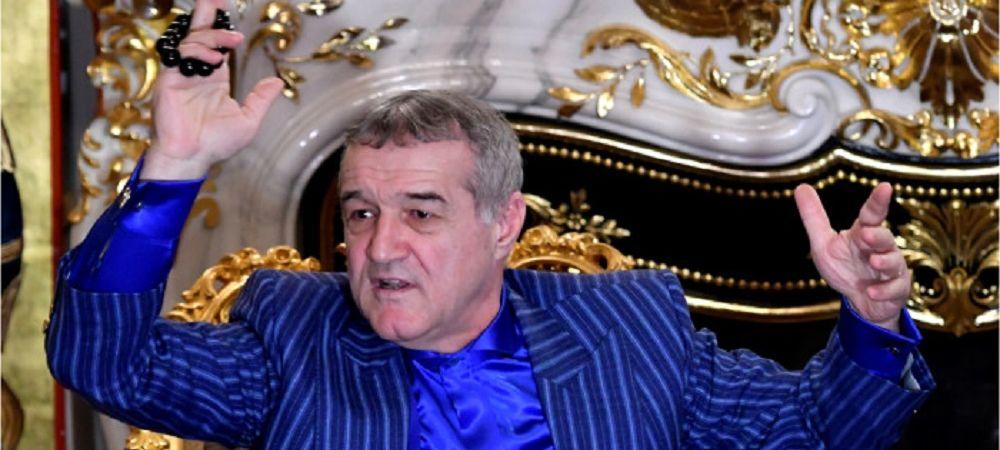 Gigi Becali are o avere IMPRESIONANTA! Cine sunt cei mai bogati romani din sport care sfideaza pandemia