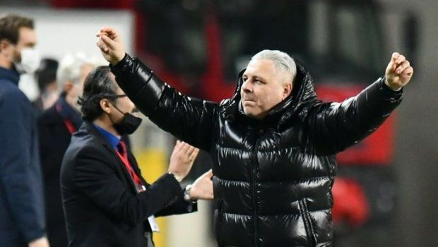 "EXCLUSIV | Sumudica este pe val dupa prima victorie la Rizespor: ""Mi-au spus ca sunt cel mai bun antrenor din Turcia! In scurt timp voi antrena un club mare!"""
