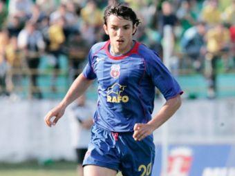 """Ogararu, ATACAT de catre Gheorghe Mustata! """"A uitat ca a fost platit de Gigi Becali!"""" Ce a spus despre posibilitatea ca FCSB sa joace in Ghencea"""