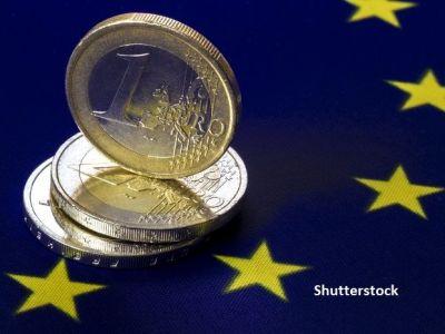 Romania, tot mai departe de adoptarea monedei unice. In ce an am putea primi salariile in euro