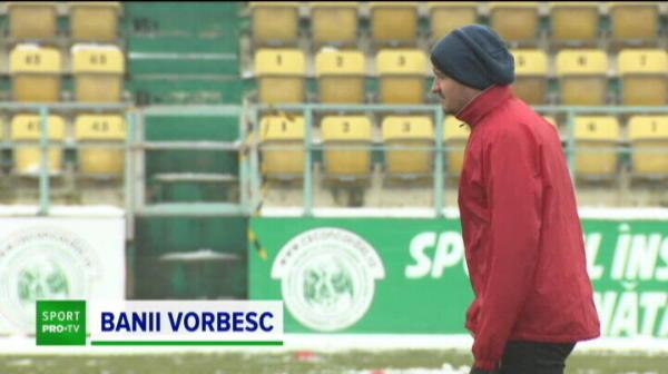 Dezastru financiar pentru Astra! Clubul poate pierde gratis fotbalisti de peste 12 milioane de euro