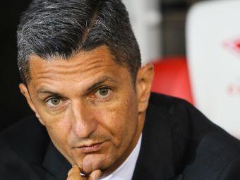 Razvan Lucescu a pierdut Supercupa Arabiei Saudite dupa o infrangere USTURATOARE! Fanii nu il mai vor la echipa