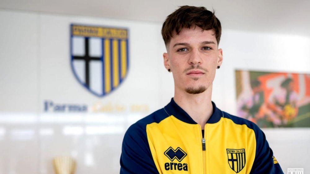 Napoli - Parma, LIVE TEXT de la ora 19:00 | Sansa imensa pentru Man! Fostul star de la FCSB este rezerva in meciul din aceasta seara si isi poate face debutul pentru italieni