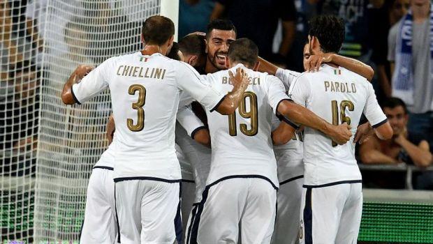 Anunt BOMBA la Parma! Aduce langa Man si Mihaila un atacant de nationala care lua salariu 16 milioane de euro pe sezon! Transferul sau nu costa NIMIC