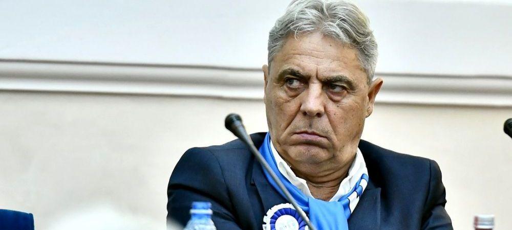 """Sorin Cartu acuza arbitrajul dupa prima victorie in sapte meciuri a Craiovei: """"Daca primeam si noi penalty poate venea victoria mai repede!"""""""