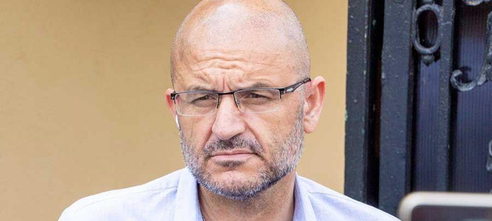 O noua lovitura primita de Adrian Mititelu! Decizia luata de Curtea de Apel in cazul patronului FCU