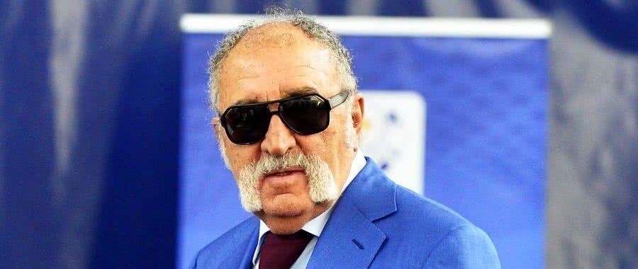 Ion Tiriac este alaturi de Dinamo! Gestul facut de miliardarul roman