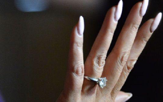 Asta e cea mai riscanta cerere in casatorie! Ce i se putea intampla femeii in ziua cea mare