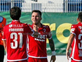Misiune grea pentru dinamovisti la Craiova!Probleme pentru Gane! Nu va putea conta pe doi titulari din meciul cu FCSB