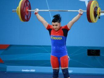 Adio, medalii la Jocurile Olimpice! Romania OUT la haltere de la Tokyo din cauza dopajului! Cutremur in sportul romanesc