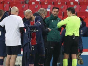 """Dezvaluiri de ULTIMA ORA de la audieri! Ce l-au intrebat inspectorii UEFA pe Coltescu: """"N-avea cum sa fie altfel"""""""