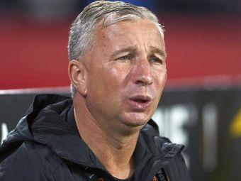 3 meciuri fara victorie in Turcia pentru Dan Petrescu! Kayserispor nu a reusit sa castige cu Ankaragucu desi a jucat mai mult de o ora cu om in plus