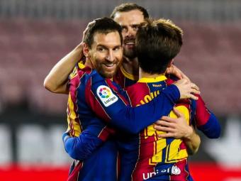 """Barcelona, pregatita de super duelul cu PSG din Champions League!""""O sa fie spectacol total!"""" Catalanii il asteapta pe Mbappe"""