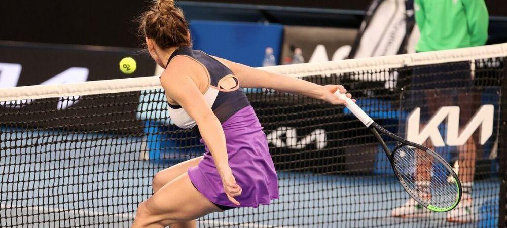 tenisul te face să pierzi în greutate artichoke te face să pierzi în greutate