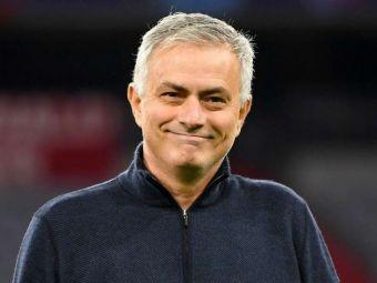 Jose Mourinho, cel mai bun antrenor al secolului XXI! Pe ce loc se afla Pep Guardiola si Sir Alex Ferguson in clasamentul realizat de IFFHS