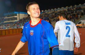 Lupta dintre FCSB si CSA Steaua pentru palmares si identitate a impartit lumea in doua, iar acum inca un fost jucator isi exprima parerea.