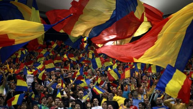 Detalii de ULTIMA ORA despre redeschiderea stadioanelor in Romania! Cum raspund oficialii LPF la intrebarea 'Va fi obligatorie vaccinarea?'