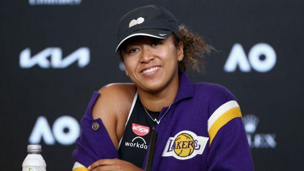 """""""WTA are o noua conducatoare"""", iar aceea nu e Simona Halep: Justine Henin o vede pe Naomi Osaka drept jucatoarea care poate domina tenisul feminin"""