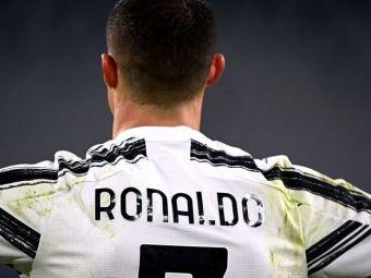 Ronaldo o demoleaza pe ultima clasata din Serie A si este golgheterul Italiei! Starul lui Juventus este la un pas de un nou record MAGNIFIC